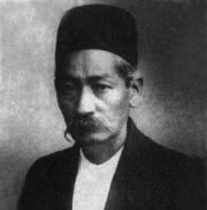 Darvishkhan
